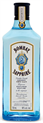 Bombay Gin Sapphire 94@